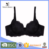 China Manufacturer Fitness Fast Delivery Indian Bra Sizes