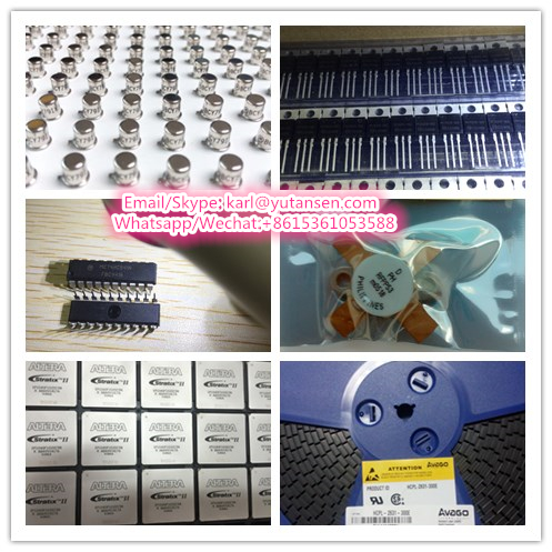 (Original new) SI3210-KT Original SOP Chips IC