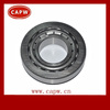 Rear Wheel Bearing for Toyota Land Cruiser FZJ80 90366-40059