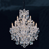 /product-detail/modern-small-bohemian-crystal-pendant-light-60462584204.html