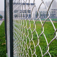 used chain link fence with best price and good service