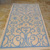 Modern Pattern hand tufted carpets sitting room /bedroom carpets