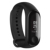 "New Xiaomi Mi band 3 Fitness Tracker 0.78"" OLED display 128 x 80 Water Resistant 110 mAh battery NFC"