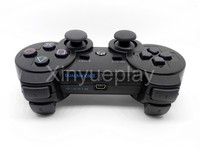 Wireless Bluetooth Game Controller For Ps3 Wireless Controller