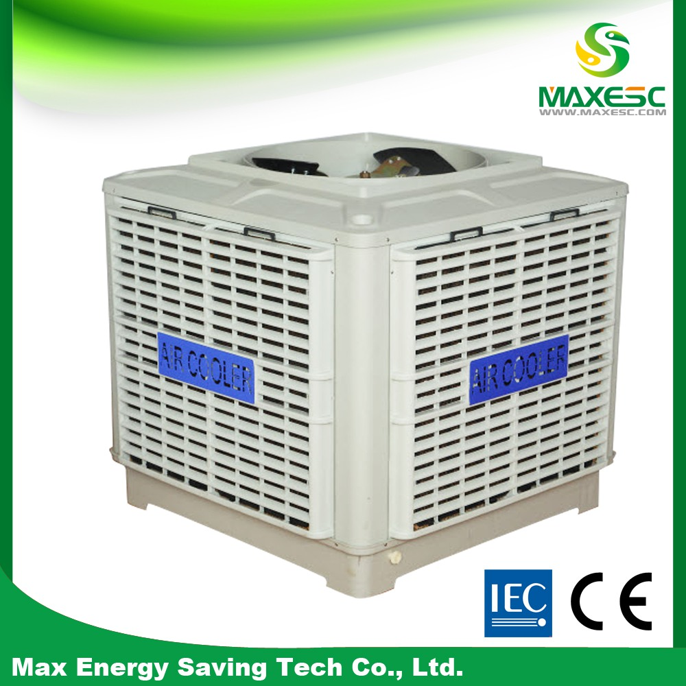 Water Air Coolers : List manufacturers of cooling pad water air cooler buy