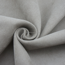 100 polyester mesh textile fabric used for car buy direct from china factory