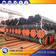 cold rolled st37 hollow structural steel pipe material properties price