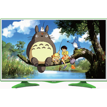 Cheap 32 Inch Lcd Tv Wholesale,Second Hand Lcd Tv