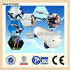 2013 portable hyperbaric oxygen chamber for personal SPA CE, BV