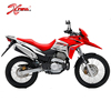 XRE 300 Style 250cc Dirt Bike Hot Sale 250cc Motorcycles 250cc Motorbike 250cc Motocross For Sale Xsowrd 250