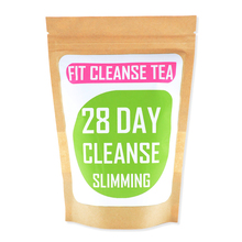 not side effecs 28 days diet cleaning to lose weight for fast slim 70g
