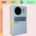 1500W Air Conditioner for Telecom Cabinet