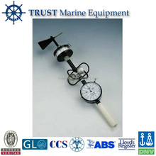 Marine Mechanical 3 Cup Anemometer for sale