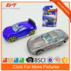 Hot wheel small metal toys diecast cars model