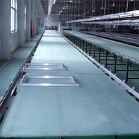 HHT-C Silkscreen Printing Table High Quality screen printing machine prices