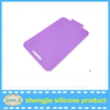 Kitchen flexible cutting board and silicone cutting board sales on Alibaba