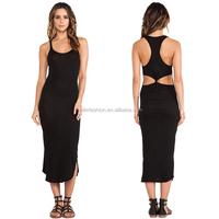 2014 latest dress designs pictures sexy night dress for woman