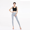 /product-detail/yoga-fitness-stretchy-active-workout-leggings-free-size-women-pants-korean-60569674545.html
