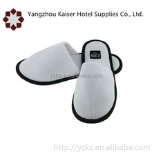 cheap wholesale spa shoes/slippers for hotel and salon