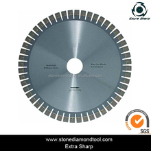 16 Inch 400mm Wet Cut Saw Marble Cutting Blade Diamond Tool for Stone