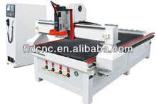 2013 1530 ATC cnc center for furniture/decoration/craft/mould/ advertising