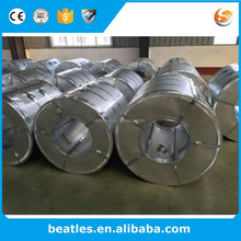 excellent quality gi or galvanized steel coil from steel coil suppliers