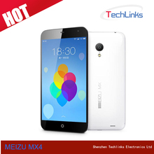 2014 New 5.36 inch 4G MEIZU MX4 Octa Core RAM 2GB ROM 32GB GPS 20.7MP Camera Android 4.4 Smartphone