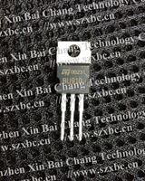 Good Quality Low Price BU910 NPN Power Transistors