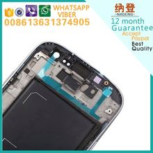 Wholesale motherboard galaxy i9300 lcd with touch digitizer accept paypal