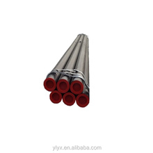 steel pipe price per meter galvanized pipe class c 300mm diameter galvanized steel pipe