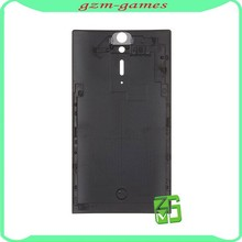 High quality for Sony Xperia S LT26i battery housing replacement
