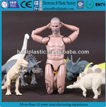 12-inch custom action figure,super articulated action figure,1:6 action figure for whoesale
