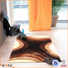 3D Jane European Style Brand Best Sell Polyester Carpet And Alfombra