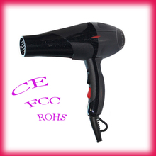 2014 New products on market Professional air cold hair dryer