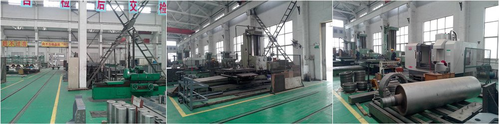 TS0820 Dehydrate vibrating screen