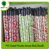 household cleaning manufacturer wooden mop pole