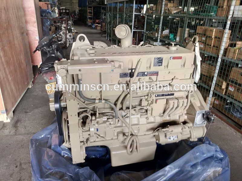 high quality slow speed diesel engine with best quality and low price
