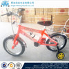 2016 14 inch kids bike for 3-6 years old children/bmx bicycle in pakistan