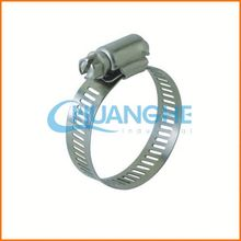 Wholesale all types of clamps,insulation piercing clamp