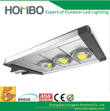 Saving Energy and Reducing Maintenance Costs 157w led street light