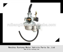 Carburetor ATV Pit Bike Mope XR/CRF DY100cc