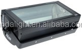 3000W Dimmer Strobe Light/Stage strobe light with DMX512