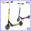 Adjustable Kick Scooter Outdoor Children's Two Wheeled Kick Scooter Complete Sale