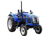 QLN1000 100hp 2wd hot sell faming tractor market farm machinery