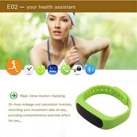 China Wristband, Wristband Mp3, Wrist Band Voice Recorder