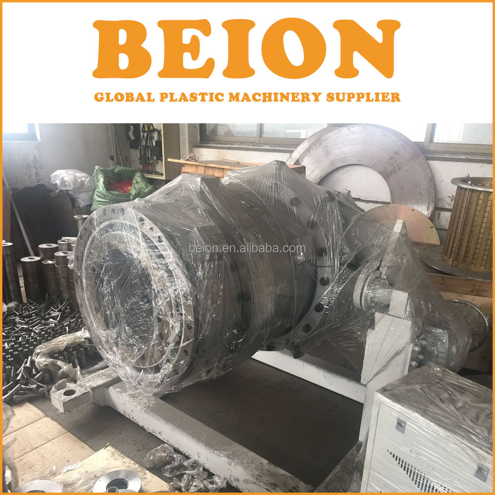 BEION PE Pipe extrusion mould/pipe mold/plastic pipe die head Portugal