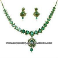 indian gold jewelry new york, jewelry gold, indian gold jewelry