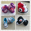 /product-detail/handmade-crocheted-baby-shoes-crochet-baby-boy-shoes-crochet-baby-slippers-unisex-shoes-1807049785.html