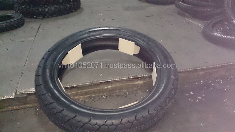 Tire (TL&TT) for motorcycle , bicycle , passenger car