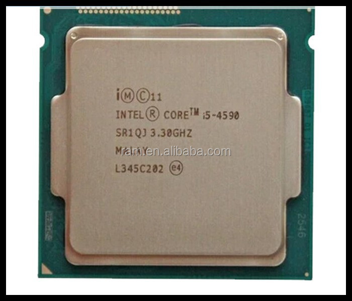 Best Price Intel Xeon E5-2658 V3 2.2GHz 12-core 24threads 30MB 105W Processor